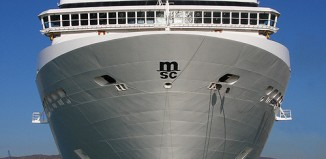 msc musica cruceros ofertas