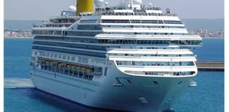Cruceros-Pullmantur
