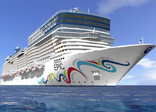 Cruceros-Vacaciones