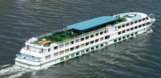 Reservar cruceros online