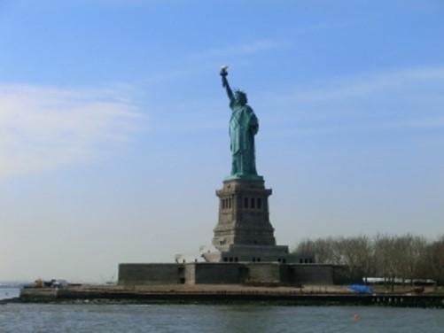 crucero de Londres a Nueva York