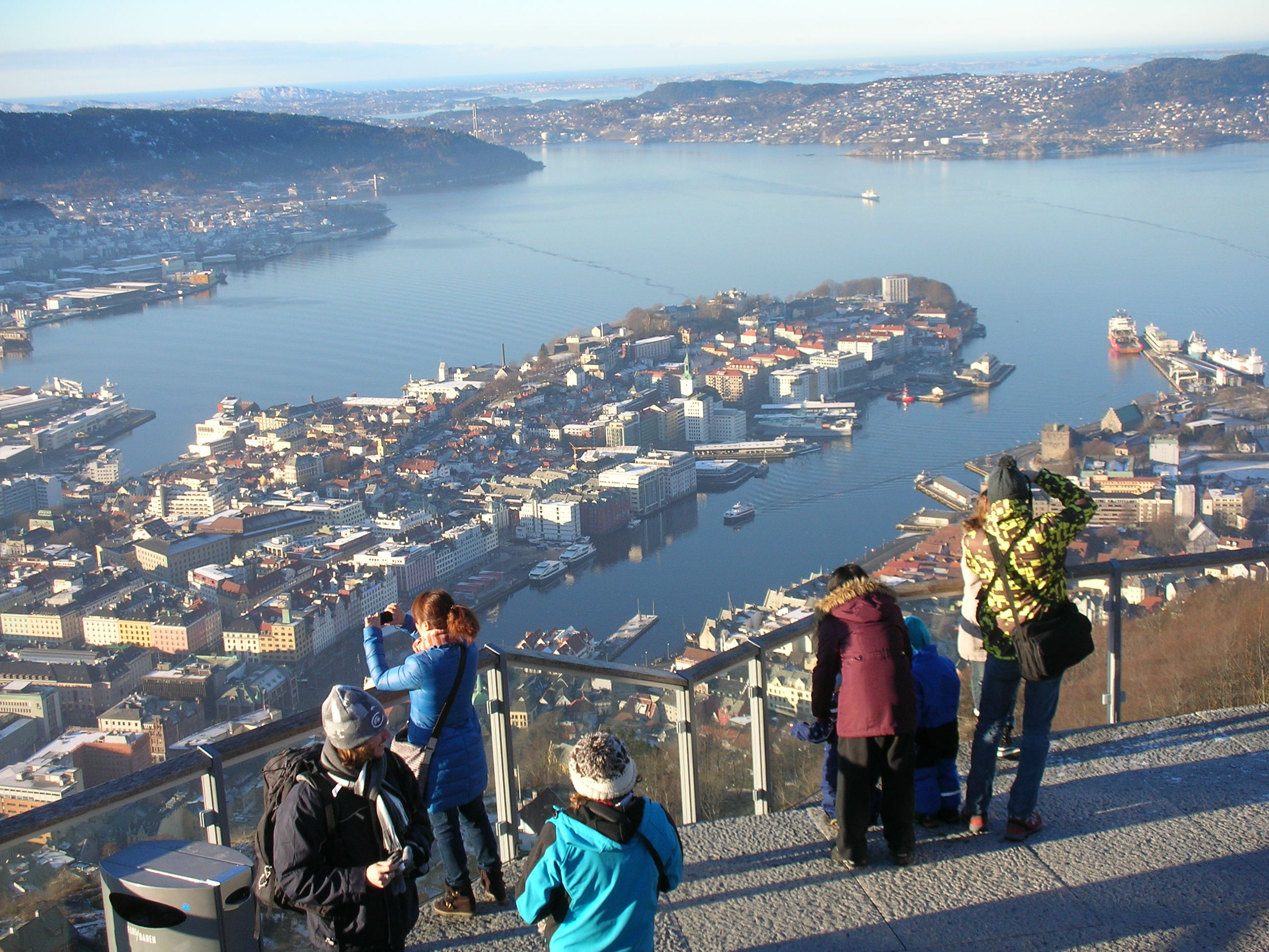 from-top-of-funicular